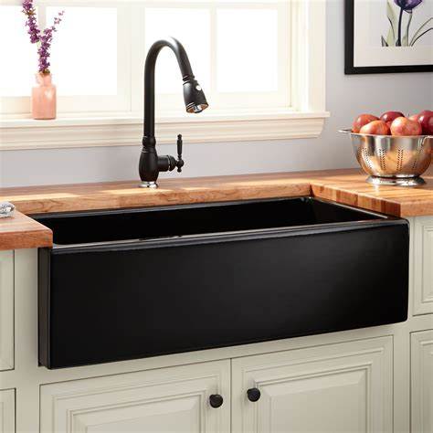 lowes farmhouse sink white farm house sinks lowes house plan 2017