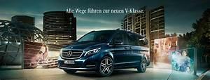 Garage Mercedes 94 : saurer sa ~ Gottalentnigeria.com Avis de Voitures