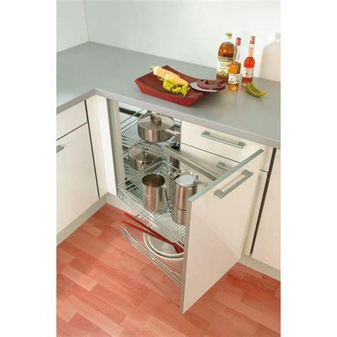 kitchen cabinet organizers wari corner base cabinet blind corner swing out and slide system