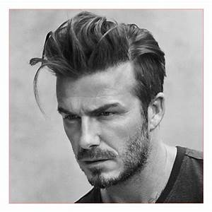 Hairstyles For Black Men With Long Hair plus Low Fade with ...