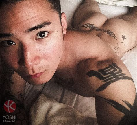 welcome to the world of simon lover 12 hot japanese