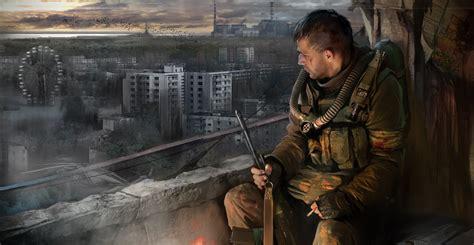 skachat fotooboi dlya rabochego stola soldat skachat foto