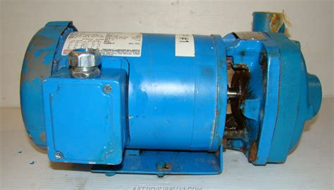 Ingersoll Dresser Pumps Supplier In Uae Ingersoll Dresser Pumps 1hp 230 460v 3ph 1 5x1x5 1 4 C