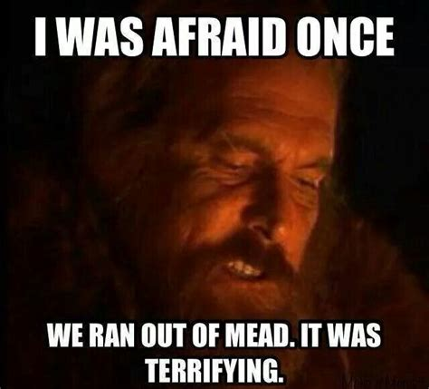 Viking Meme - 111 best images about viking memes on pinterest the wisdom text messaging and wolves