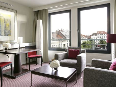 sofitel chambre luxury hotel brussels brussels europe mgallery sofitel