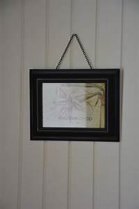 Cadre Avec Photo : cadre photo 7x5 avec cha ne boutique aux mirabelles ~ Teatrodelosmanantiales.com Idées de Décoration