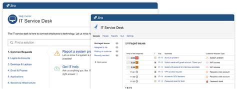 install jira service desk on jira software jira service desk valiantys atlassian platinum partner