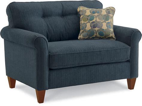 oversized chair  ottoman set  la  boy wolf furniture