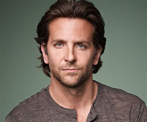 Bradley Cooper Biography  Childhood, Life Achievements & Timeline