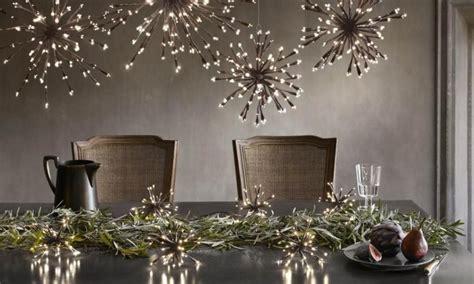 Weihnachten 2015 Deko by 75 Decoration Trends Ideas 2018 2019
