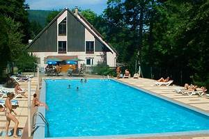 camping sources camping alsace camping france With camping picardie avec piscine couverte 0 campings avec piscine couverte camping france guide