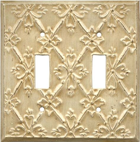 decorative wall switch plates 1000 ideas about light