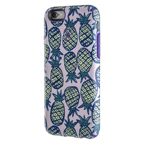 speck iphone 6 candyshell inked iphone 6s plus iphone 6 plus cases