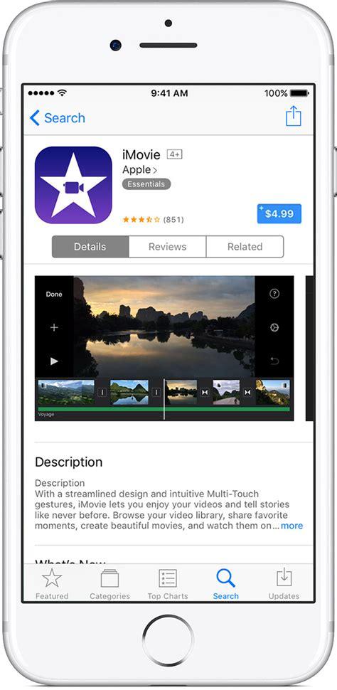 home design app hacks 28 images 100 home design