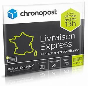 Boite Colis Poste Dimensions : enveloppe chronopost 1kg boutique particuliers la poste ~ Nature-et-papiers.com Idées de Décoration