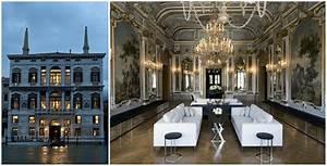 Baiersbronn Hotels 5 Sterne : mythos 7 sterne hotel die wahrheit ber hotelsterne ~ Indierocktalk.com Haus und Dekorationen