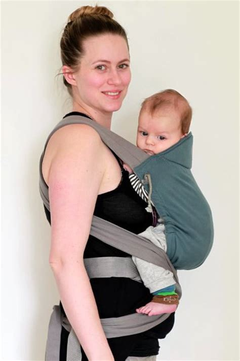 adjustable mei tai baby carrier ling ling damour