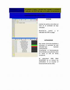 Electro  Inyeccion  Diagramas  Peugeot 106  206  306  406
