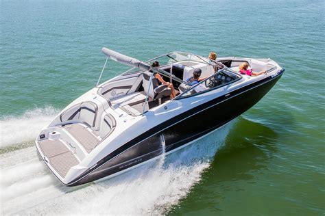 Yamaha Boats Nc by 2017 Yamaha Sx240 Power Boats Inboard Goldsboro