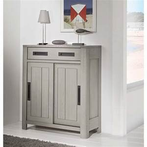 Meuble Couloir étroit : meuble de couloir uprod ~ Teatrodelosmanantiales.com Idées de Décoration