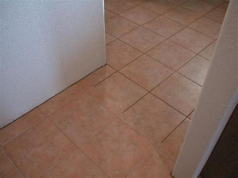 sealer changes grout color ceramic tile advice forums