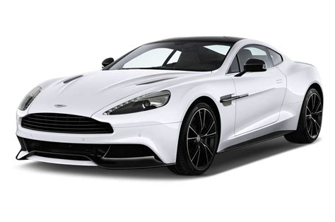 aston martin vanquish 2016 aston martin vanquish reviews and rating motor trend