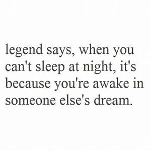 Insomnia | Quotes | Pinterest