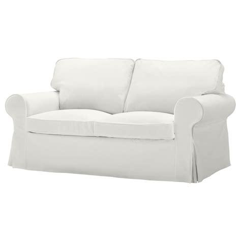 Sofa Weiß Ikea by 20 Choices Of Ikea Two Seater Sofas Sofa Ideas