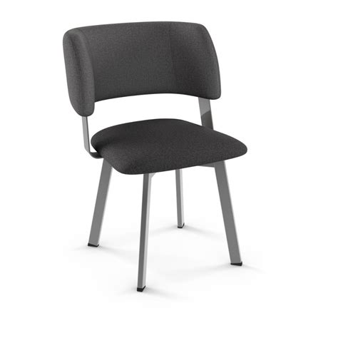 easton dining chair home envy furnishings solid wood