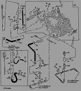 580c Case Backhoe Wiring Diagram  Diagrams  Wiring Diagram
