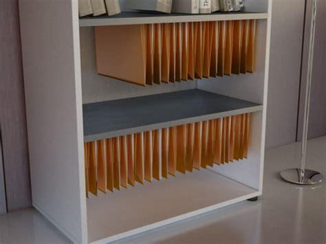 boites de rangement bureau boite de rangement dossier suspendu avec armoire chambre