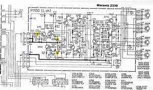 Eckfrequenz Berechnen : marantz 2330 defekt hifi klassiker hifi forum ~ Themetempest.com Abrechnung