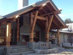 timber frame home images carpentry log homes