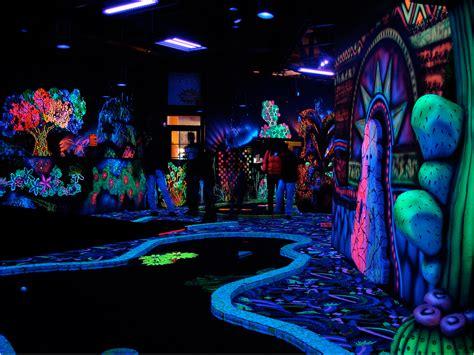 black light room 10 benefits of black light wall paint warisan lighting