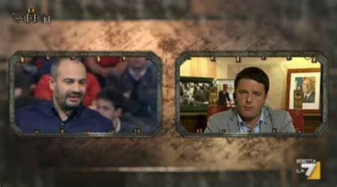 La Gabbia Puntata Di Ieri Stasera In Tv Totoshare Domenica 2 Marzo 2014