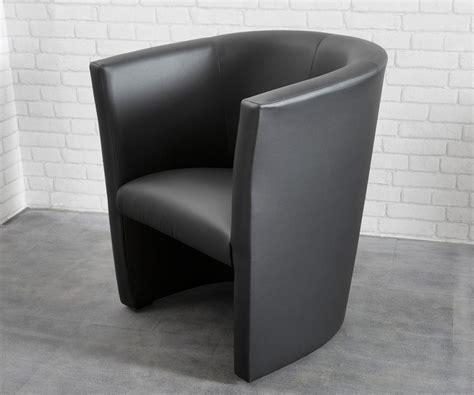 Ledersessel Modern moderne sessel design moderne sessel design m belideen moderne