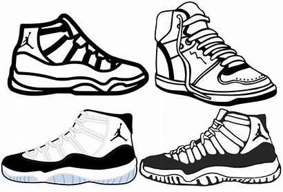 Jordan Air Basketball Line Sneakers Exclussive Produce