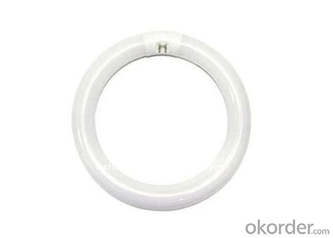 buy t5 circular circle l fluorescent lighting