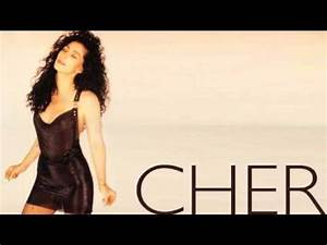One By One : cher one by one uk version youtube ~ Medecine-chirurgie-esthetiques.com Avis de Voitures