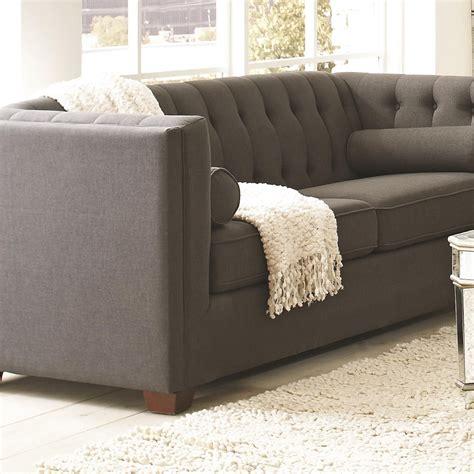 Sofa Deals by Arizona Memorial Day Furniture Sale Memorial Day Weekend
