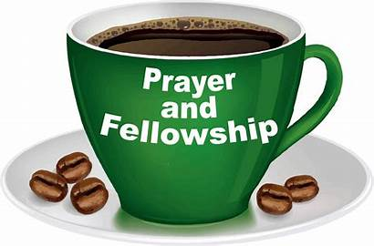 Fellowship Prayer Thehubpwoc Souls Students
