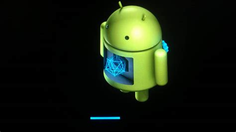 Android Recovery Upgrade Your Infinix Hot Note X551 To Lollipop Os Without
