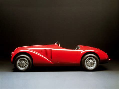 ferrari   picture  car review  top speed