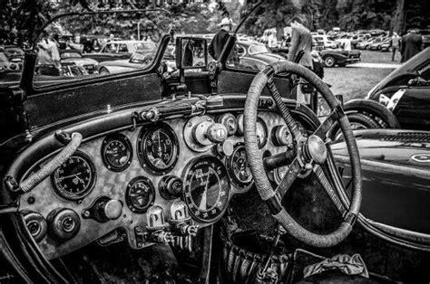 Boss Cars Motorcycles Trucks