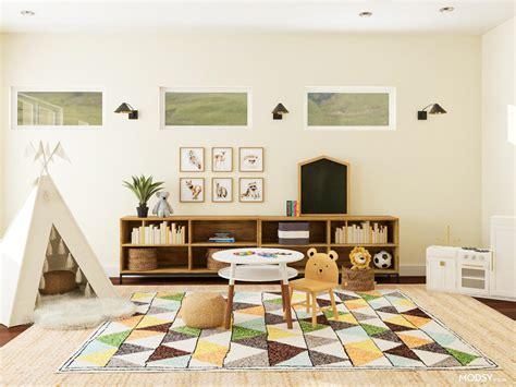 kids living room ideas  tips  designing  kid