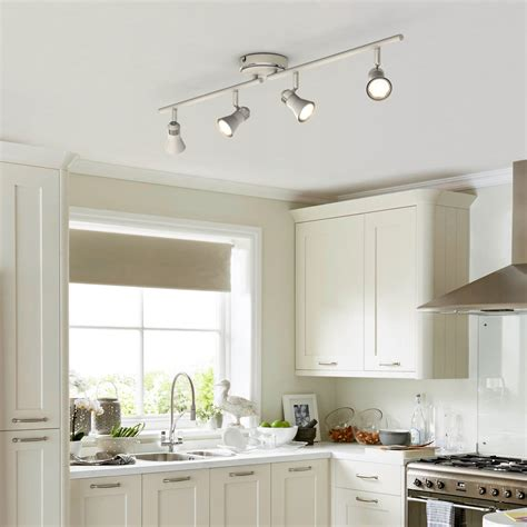 b q kitchen lights ceiling b q kitchen lights ceiling theteenline org 4229