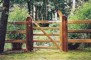 Poids D Une Stère De Bois : notre gamme cl tures bois palissades bois barri res ~ Carolinahurricanesstore.com Idées de Décoration