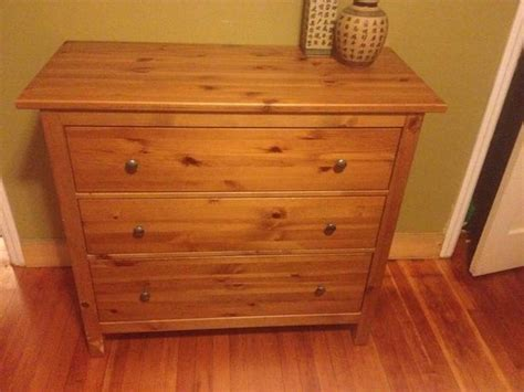 6 Drawer Wood Dresser Cash Drawer Manual Open 3 Chest Nightstand Kitchen Replacement Drawers Uk Baby Liners Scented Steelco 2 Mobile Pedestal Sleigh Beds With Handles Inch Vanities At The Bottom