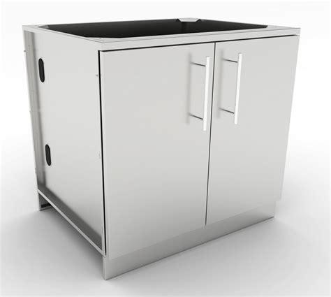 36 inch cabinet doors sunstone 36 inch full double door base cabinet