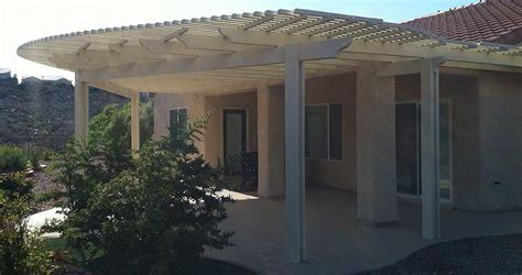 patio covers las vegas gallery of patio covers by paradise builders 702 242 0271